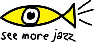 logo smj